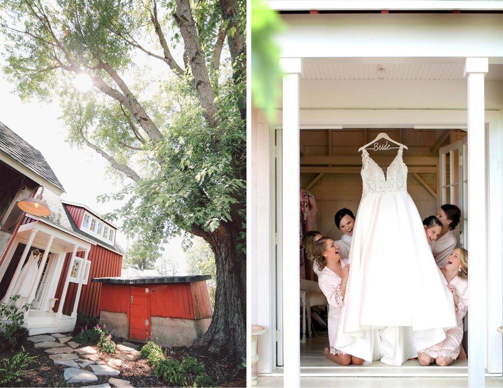 01-Minnesota-Wedding-Photography-by-Vick-Photography-Redeemed-Farm-Barn-Dress-Bridesmaids-Rachel-and-Ricky.jpg