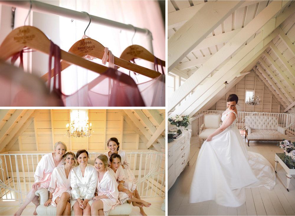 02-Minnesota-Wedding-Photography-by-Vick-Photography-Redeemed-Farm-Dress-Bridesmaids-Rachel-and-Ricky.jpg