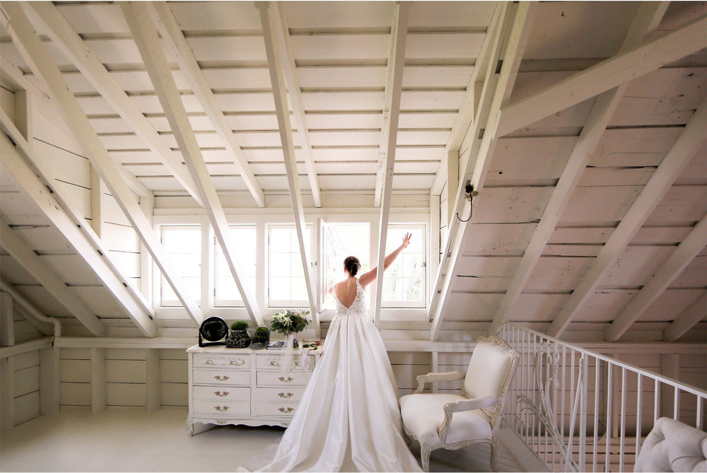 03-Minnesota-Wedding-Photography-by-Vick-Photography-Redeemed-Farm-Dress-Rachel-and-Ricky.jpg