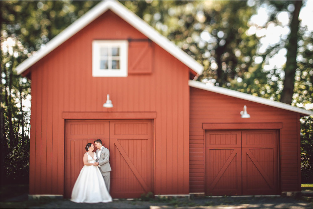 07-Minnesota-Wedding-Photography-by-Vick-Photography-Redeemed-Farm-First-Look-Forest-Woods-Red-Barn-Rachel-and-Ricky.jpg