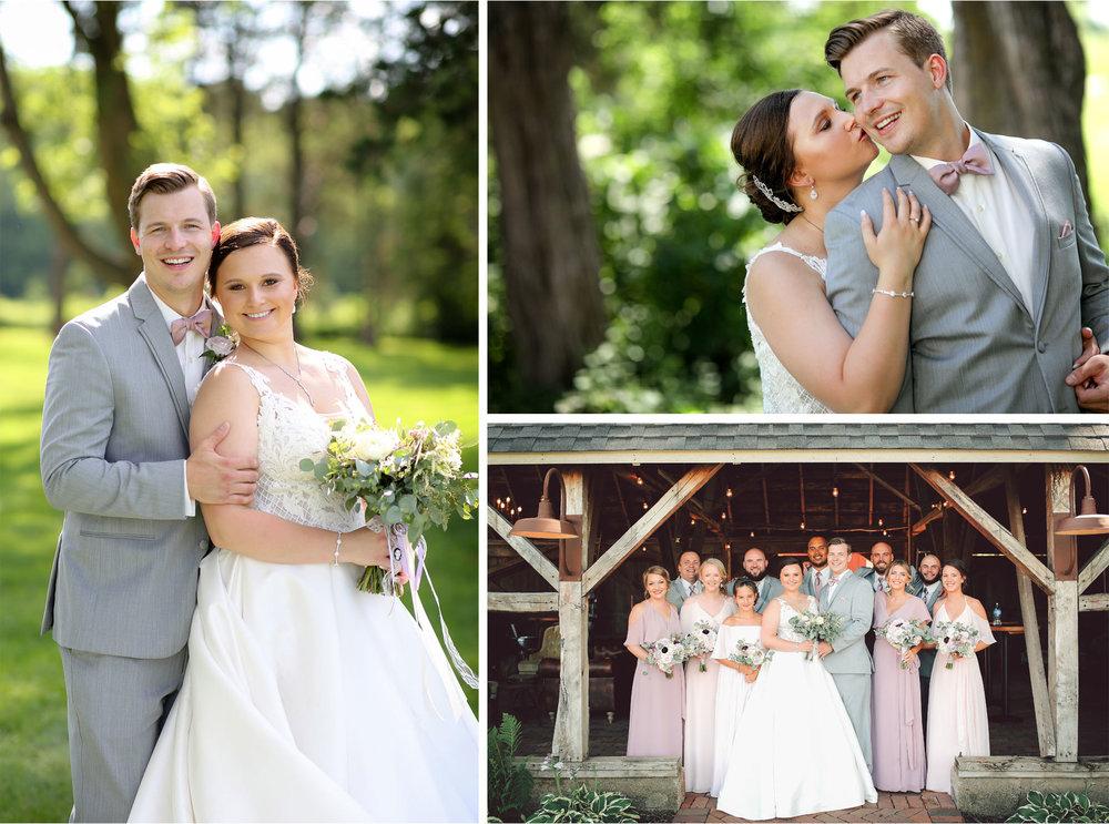 08-Minnesota-Wedding-Photography-by-Vick-Photography-Redeemed-Farm-Rachel-and-Ricky.jpg