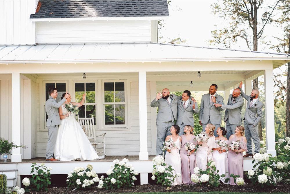 09-Minnesota-Wedding-Photography-by-Vick-Photography-Redeemed-Farm-Wedding-Party-Group-Rachel-and-Ricky.jpg