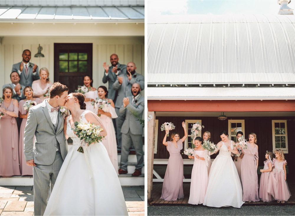 10-Minnesota-Wedding-Photography-by-Vick-Photography-Redeemed-Farm-Wedding-Party-Group-Rachel-and-Ricky.jpg