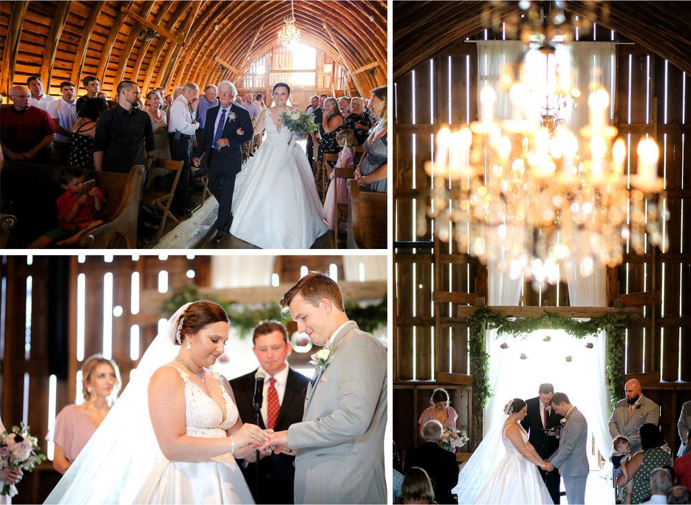 13-Minnesota-Wedding-Photography-by-Vick-Photography-Redeemed-Farm-Ceremony-Barn-Rachel-and-Ricky.jpg