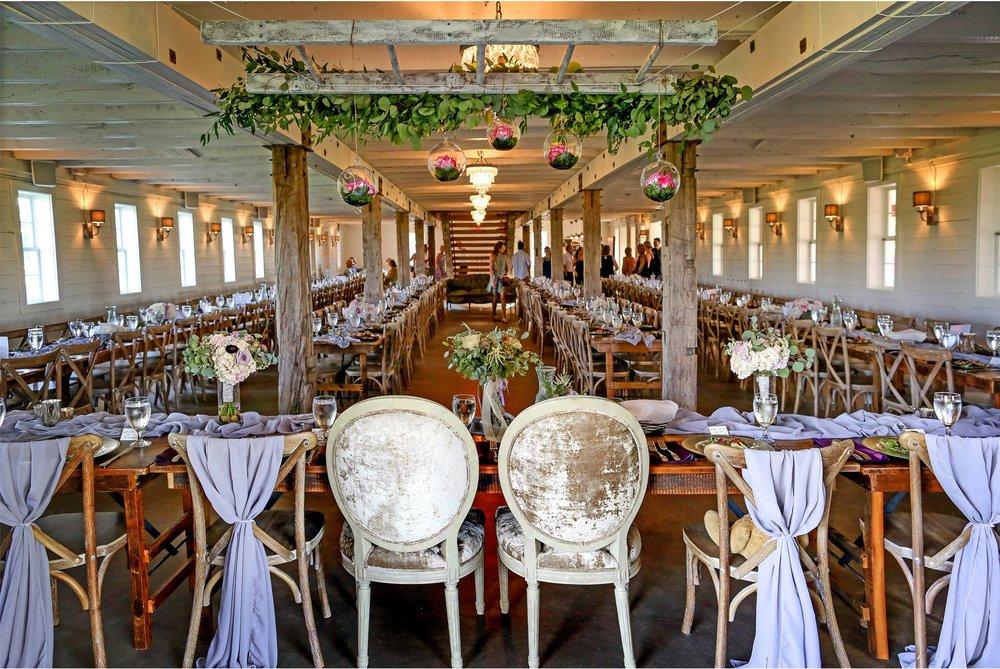 15-Minnesota-Wedding-Photography-by-Vick-Photography-Redeemed-Farm-Reception-Decor-Rachel-and-Ricky.jpg