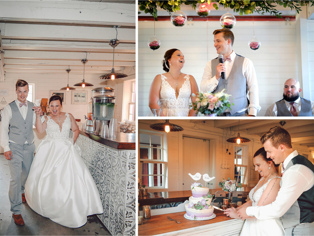 17-Minnesota-Wedding-Photography-by-Vick-Photography-Redeemed-Farm-Reception-Rachel-and-Ricky.jpg