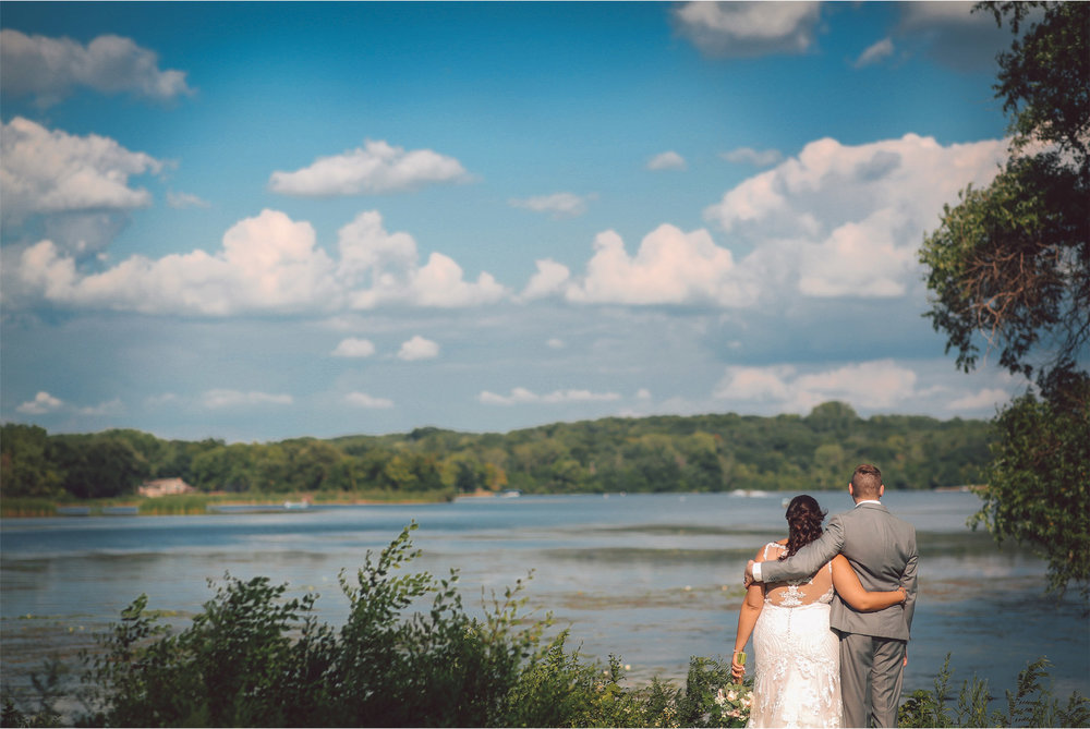 15-Minneapolis-Minnesota-Wedding-Photography-by-Vick-Photography--Woods-Trees-Lake-Maliah-and-Brad.jpg