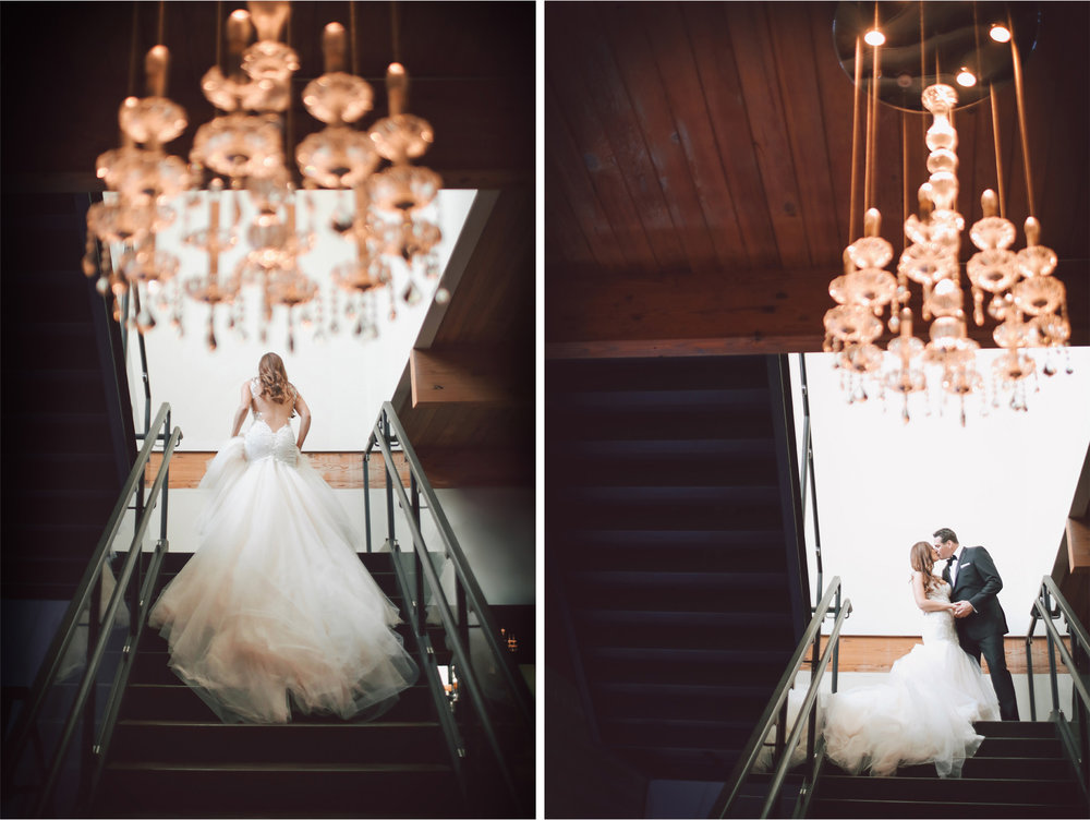 04-St-Paul-Minnesota-Wedding-Photography-by-Vick-Photography-Abulae-First-Look-Chandelier-Ashley-and-Michael.jpg