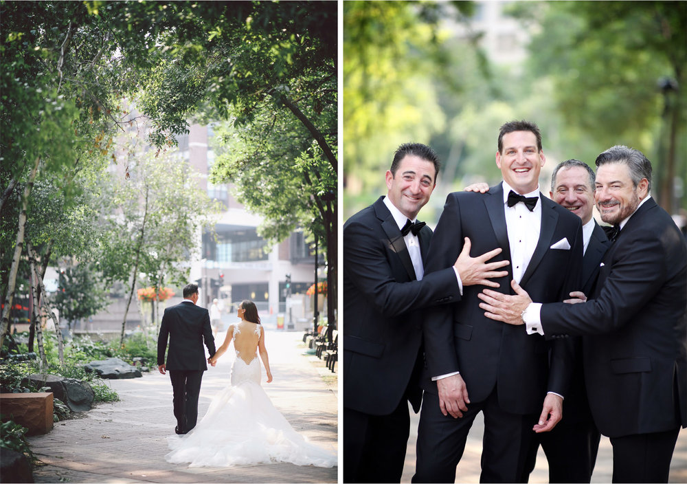 09-St-Paul-Minnesota-Wedding-Photography-by-Vick-Photography-Rice-Park-Groomsmen-Ashley-and-Michael.jpg