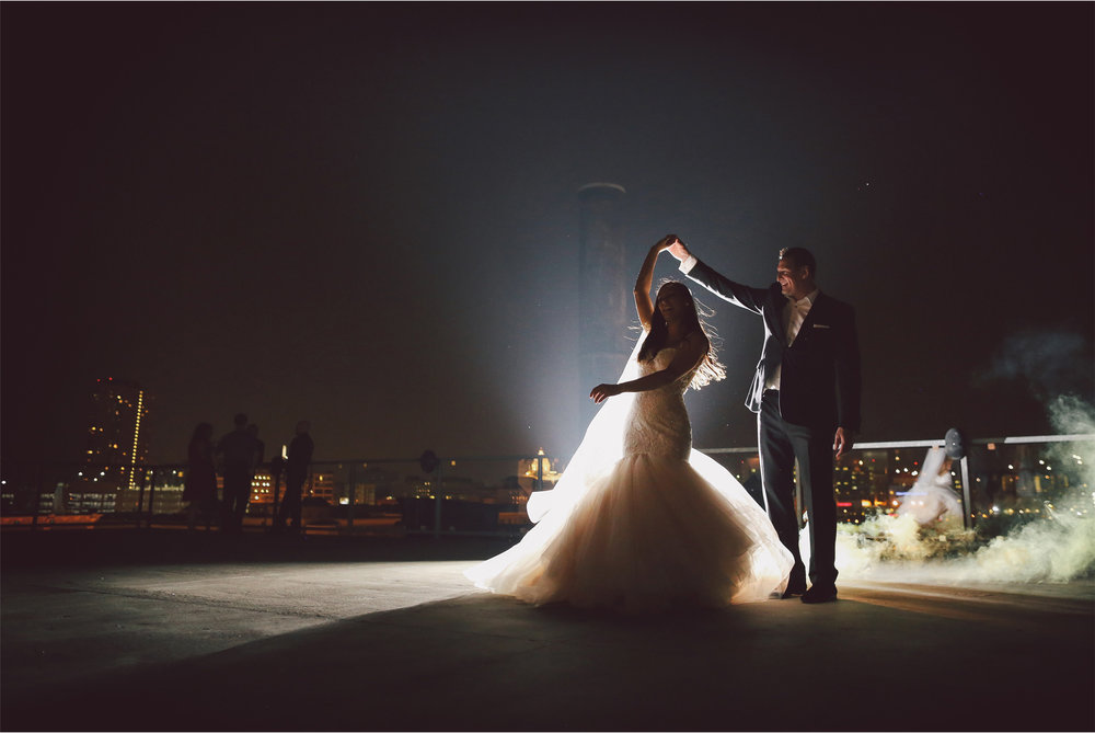 19-St-Paul-Minnesota-Wedding-Photography-by-Vick-Photography-Abulae-Rooftop-Night-Photography-Ashley-and-Michael.jpg
