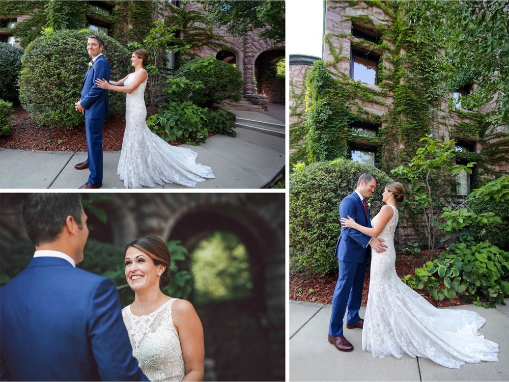 04-Minneapolis-Minnesota-Wedding-Photographer-by-Vick-Photography-Van-Dusen-Mansion-First-Look-Ivy-Megan-and-Ned.jpg