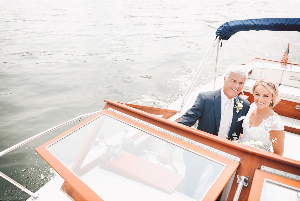 03-Minnetonka-Minnesota-Wedding-Photography-by-Vick-Photography-Boat-Lake-Minnetonka-First-Father-of-the-Bride-Jennifer-and-Adam.jpg