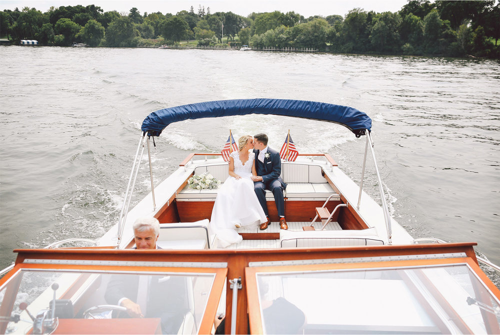 06-Minnetonka-Minnesota-Wedding-Photography-by-Vick-Photography-Boat-Lake-Minnetonka-First-Meeting-Jennifer-and-Adam.jpg