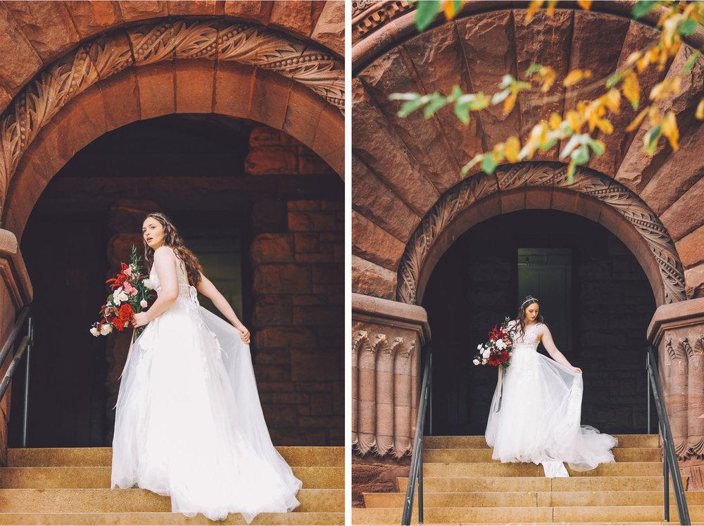 08-Saint-Paul-Minnesota-Wedding-Photography-by-Vick-Photography-Saint-Paul-Athletic-Club-Bride-Wedding-Dress-Kelsey-and-Jeffery.jpg