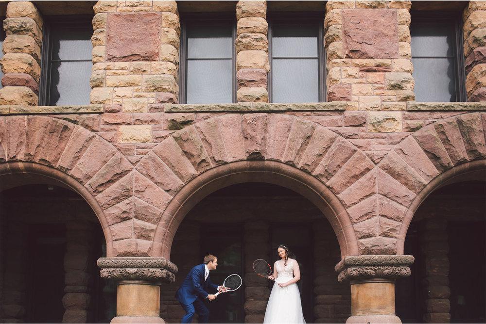 09-Saint-Paul-Minnesota-Wedding-Photography-by-Vick-Photography-Saint-Paul-Athletic-Club-Tennis-Kelsey-and-Jeffery.jpg