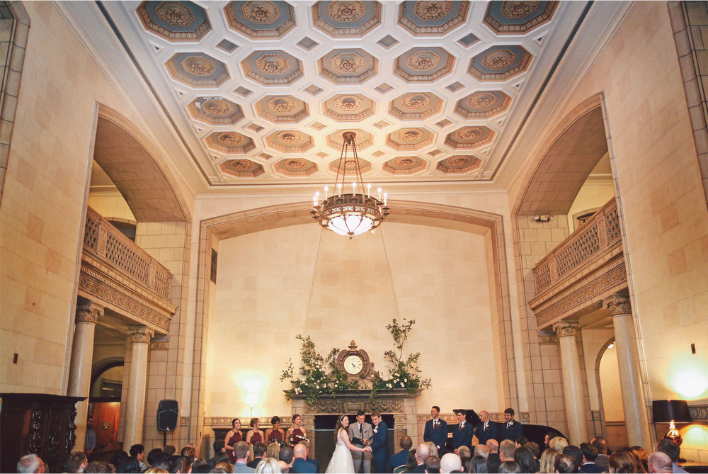 15-Saint-Paul-Minnesota-Wedding-Photography-by-Vick-Photography-Saint-Paul-Athletic-Club-Ceremony-Kelsey-and-Jeffery.jpg