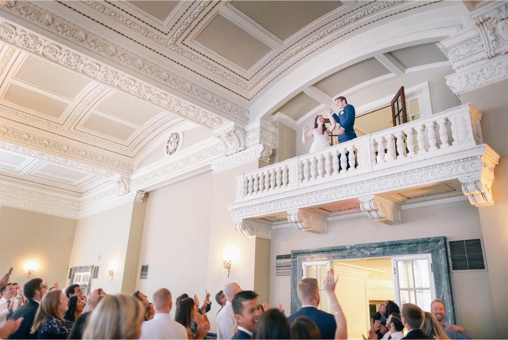 17-Saint-Paul-Minnesota-Wedding-Photography-by-Vick-Photography-Saint-Paul-Athletic-Club-Reception-Balcony-Kelsey-and-Jeffery.jpg
