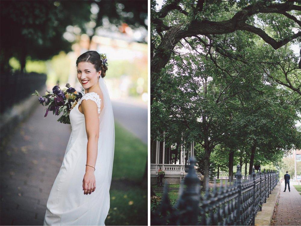 01-Saint-Paul-Wedding-Photographer-by-Vick-Photography-Girl-Next-Door-First-Look-Stephanie-and-Peter.jpg