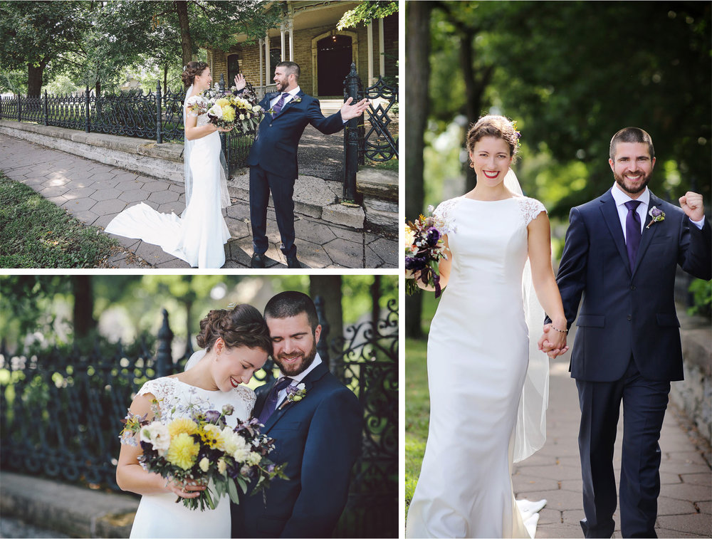 04-Saint-Paul-Wedding-Photographer-by-Vick-Photography-First-Look-Stephanie-and-Peter.jpg