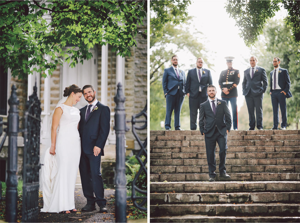 06-Saint-Paul-Wedding-Photographer-by-Vick-Photography-First-Look-Groomsmen-Stephanie-and-Peter.jpg
