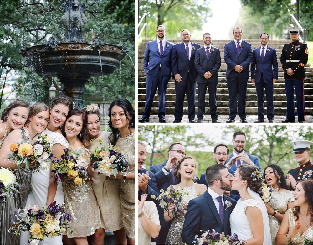 07-Saint-Paul-Wedding-Photographer-by-Vick-Photography-Wedding-Party-Groups-Stephanie-and-Peter.jpg