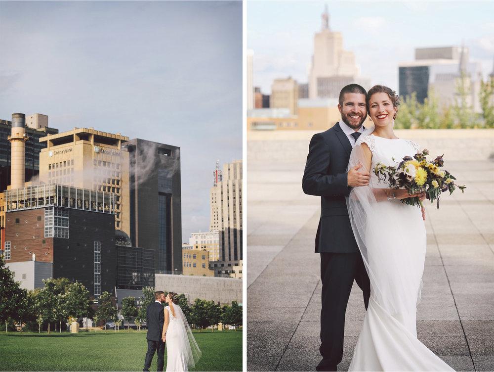 09-Saint-Paul-Wedding-Photographer-by-Vick-Photography-City-Skyline-Stephanie-and-Peter.jpg
