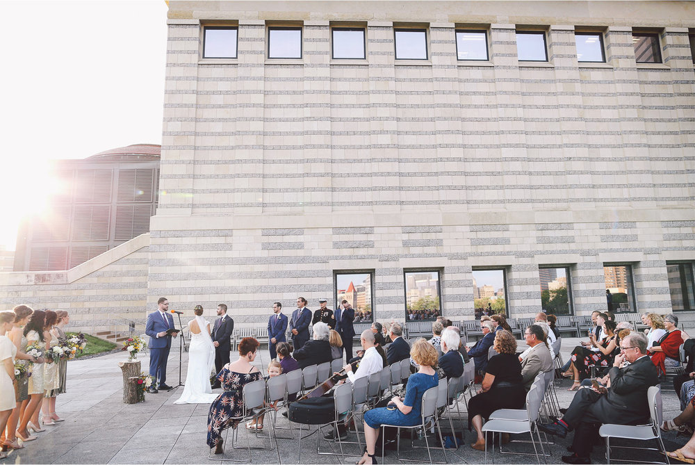 12-Saint-Paul-Wedding-Photographer-by-Vick-Photography-Minnesota-History-Center-Outdoor-Ceremony-Stephanie-and-Peter.jpg