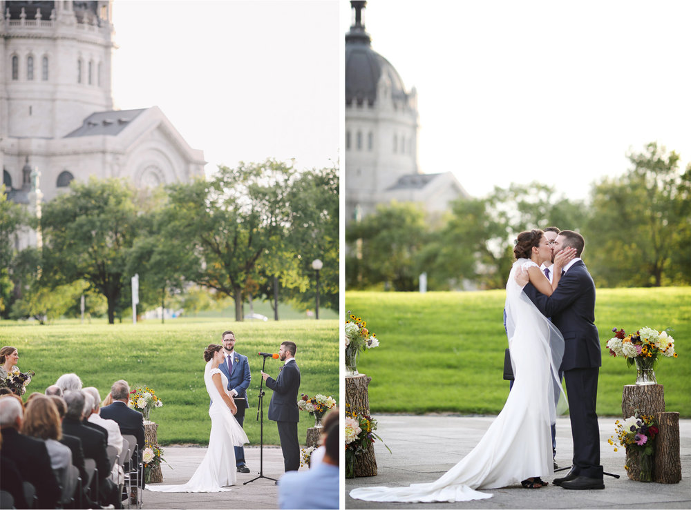 13-Saint-Paul-Wedding-Photographer-by-Vick-Photography-Minnesota-History-Center-Outdoor-Ceremony-Stephanie-and-Peter.jpg