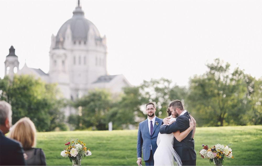 14-Saint-Paul-Wedding-Photographer-by-Vick-Photography-Minnesota-History-Center-Outdoor-Ceremony-Stephanie-and-Peter.jpg