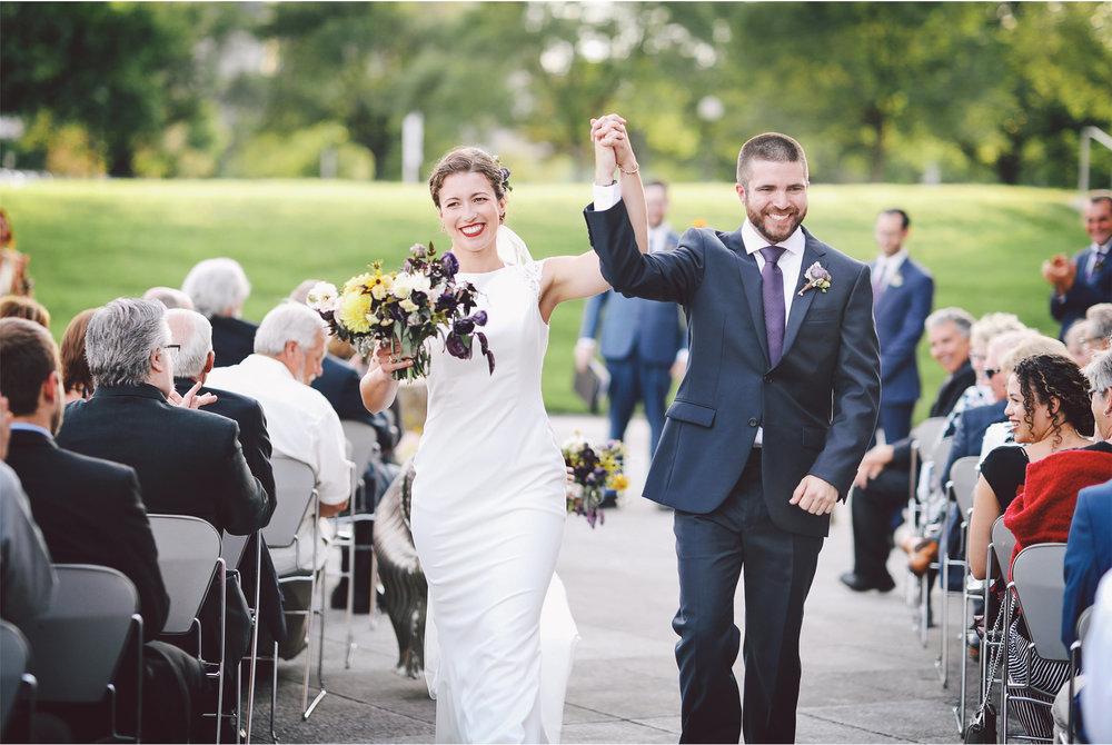 15-Saint-Paul-Wedding-Photographer-by-Vick-Photography-Minnesota-History-Center-Outdoor-Ceremony-Stephanie-and-Peter.jpg