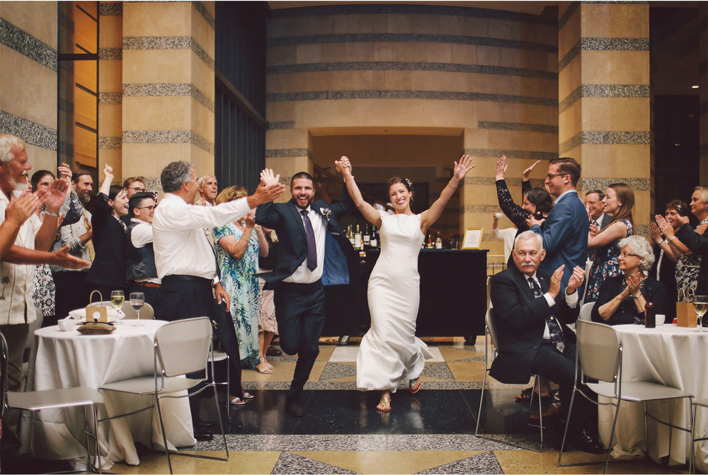 16-Saint-Paul-Wedding-Photographer-by-Vick-Photography-Minnesota-History-Center-Reception-Stephanie-and-Peter.jpg