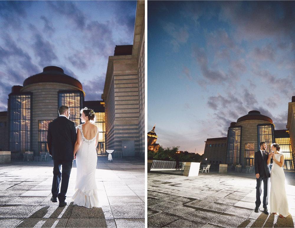 18-Saint-Paul-Wedding-Photographer-by-Vick-Photography-Minnesota-History-Center-Reception-Night-Photography-Stephanie-and-Peter.jpg