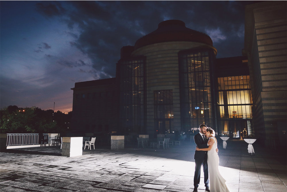 20-Saint-Paul-Wedding-Photographer-by-Vick-Photography-Minnesota-History-Center-Reception-Night-Photography-Stephanie-and-Peter.jpg