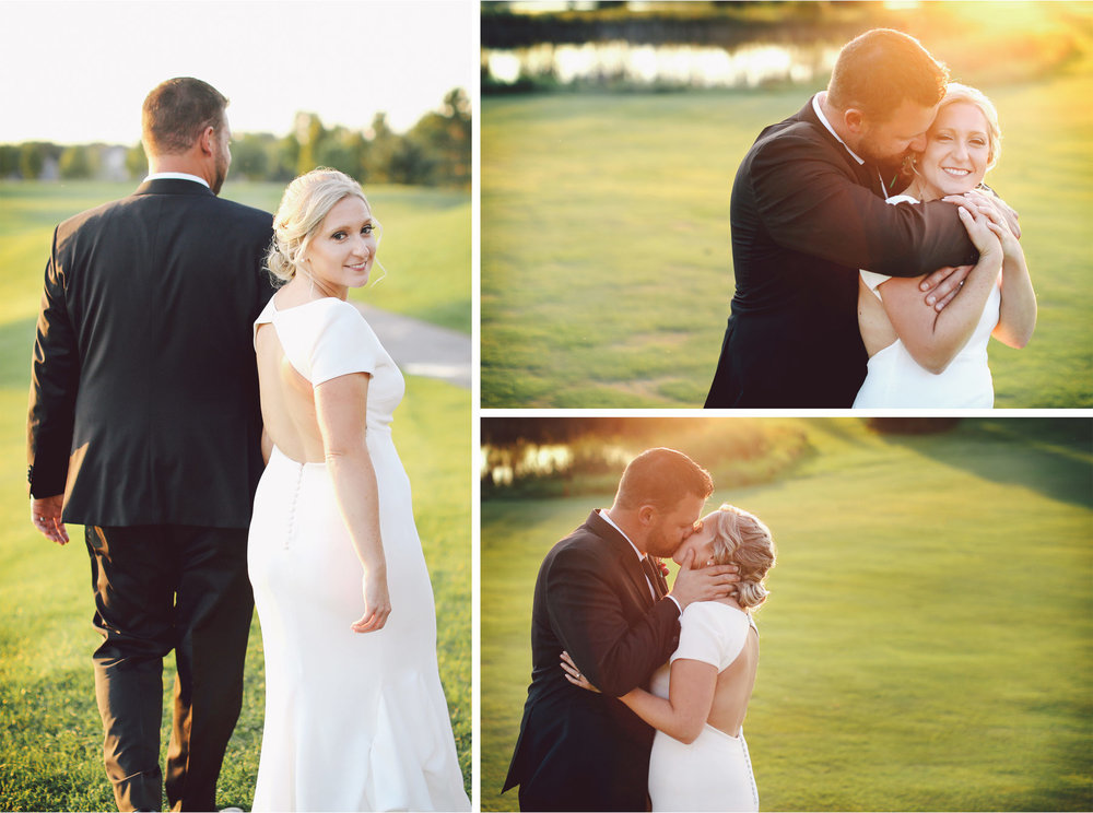 18-Minneapolis-Minnesota-Wedding-Photography-by-Vick-Photography-Rush-Creek-Golf-Course-Sunset-Danielle-and-Andrew.jpg