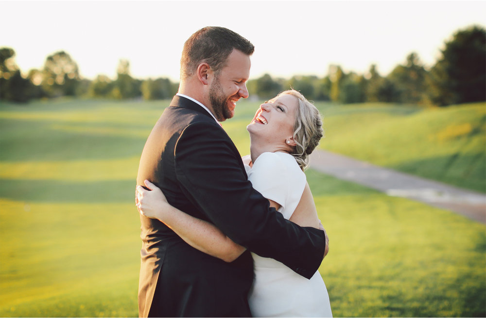 19-Minneapolis-Minnesota-Wedding-Photography-by-Vick-Photography-Rush-Creek-Golf-Course-Sunset-Danielle-and-Andrew.jpg