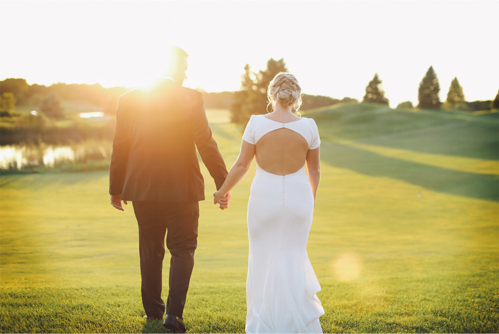 20-Minneapolis-Minnesota-Wedding-Photography-by-Vick-Photography-Rush-Creek-Golf-Course-Sunset-Danielle-and-Andrew.jpg
