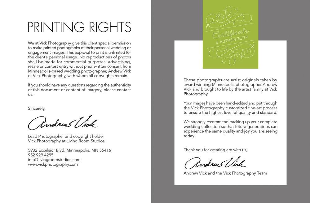 Printing-Rights.jpg