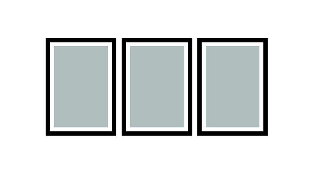 Style Guide 1.jpg