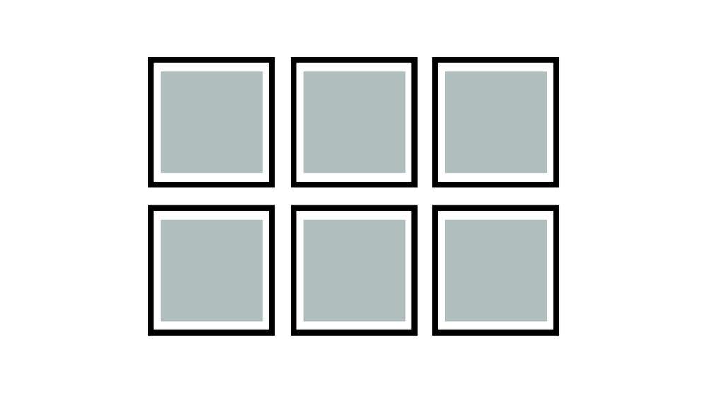 Style Guide 3.jpg