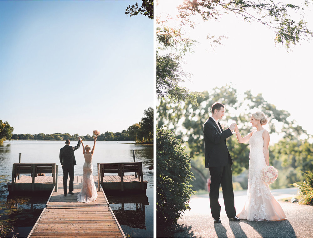17-Minneapolis-Minnesota-Wedding-Photography-by-Vick-Photography-Lake-of-the-Isles-Jenna-and-Josh.jpg