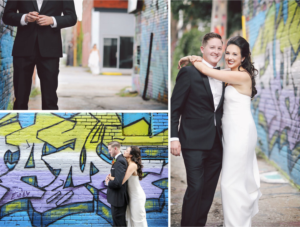 05-Kansas-City-Missouri-Destination-Wedding-Photography-by-Vick-Photography-First-Look-Graffiti-Wall-Downtown-Carly-and-Kenny.jpg