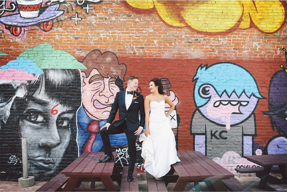 07-Kansas-City-Missouri-Destination-Wedding-Photography-by-Vick-Photography-First-Look-Graffiti-Wall-Downtown-Carly-and-Kenny.jpg
