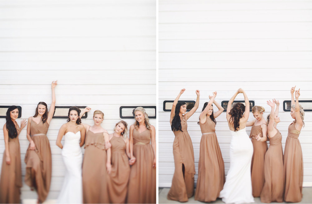 11-Kansas-City-Missouri-Destination-Wedding-Photography-by-Vick-Photography-Bridesmaids-Downtown-Carly-and-Kenny.jpg