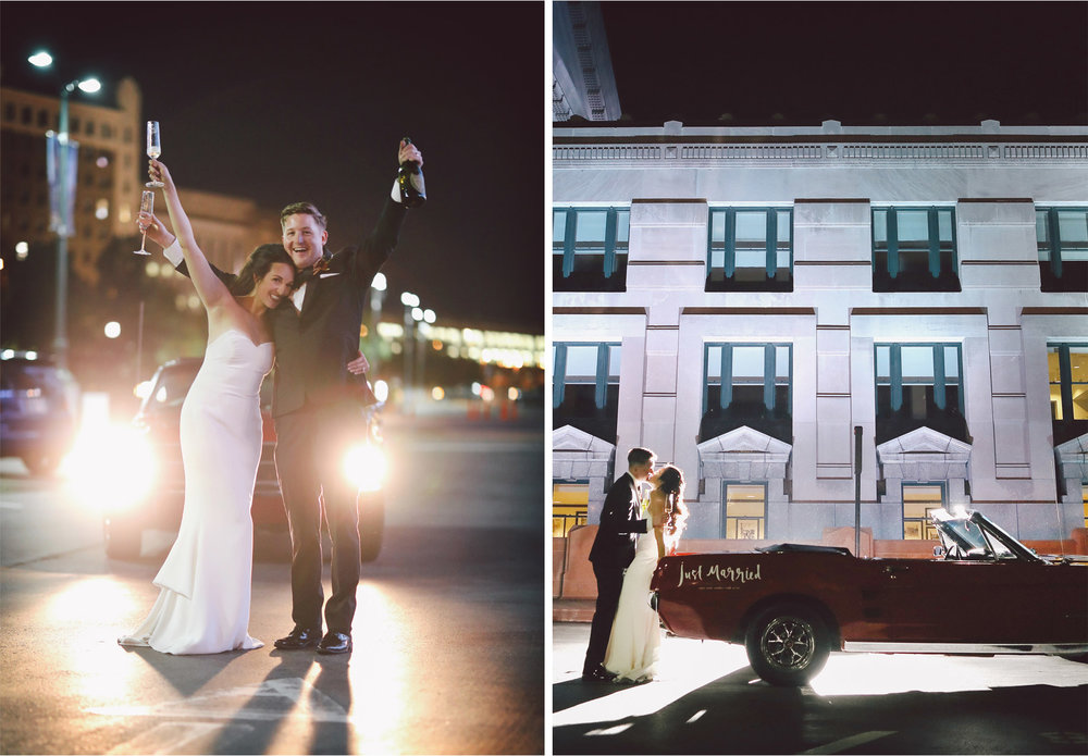 21-Kansas-City-Missouri-Destination-Wedding-Photography-by-Vick-Photography-Downtown-Night-Photography-Champagne-Carly-and-Kenny.jpg