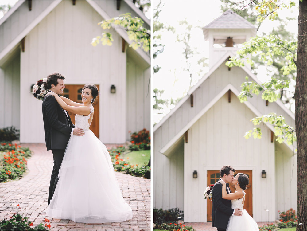 07-Brainerd-Minnesota-Wedding-Photography-by-Vick-Photography-Grand-View-Lodge-First-Look-Bethany-and-Anthony.jpg
