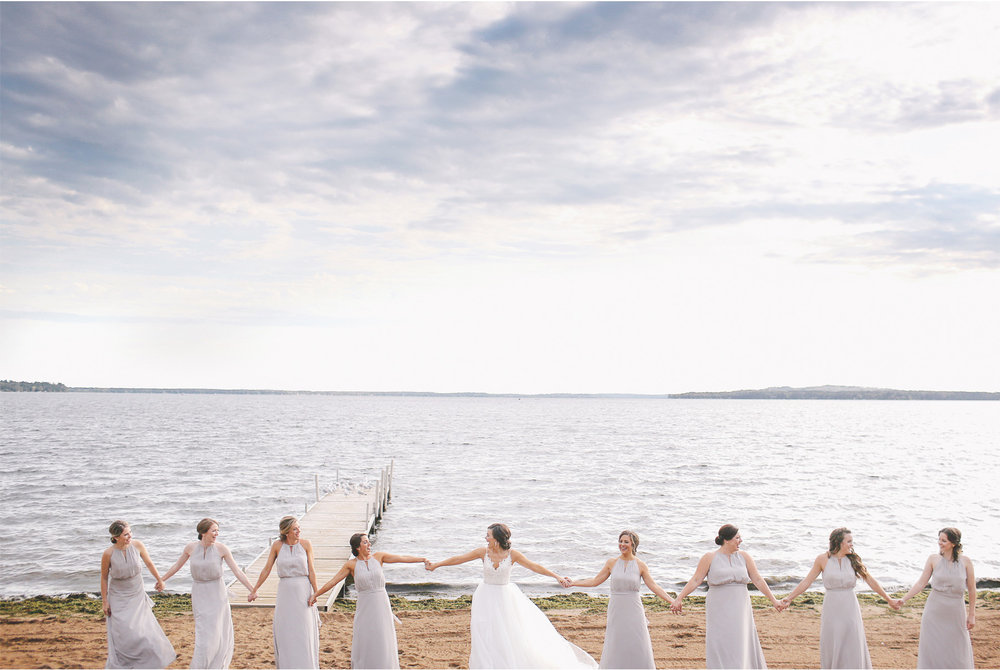 16-Brainerd-Minnesota-Wedding-Photography-by-Vick-Photography-Grand-View-Lodge-Lake-Bridesmaids-Group-Bethany-and-Anthony.jpg