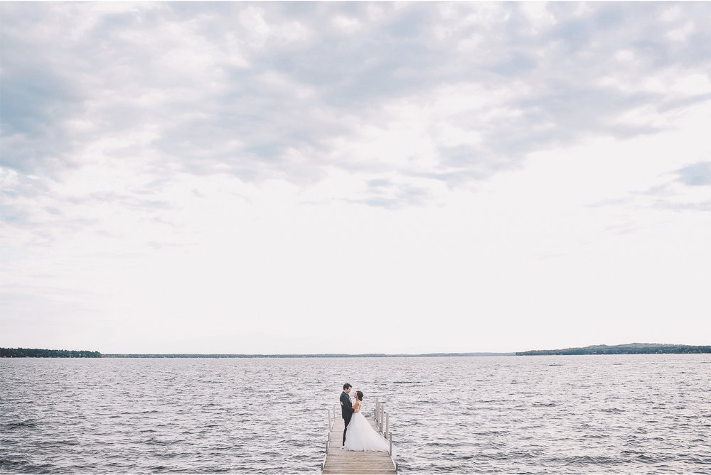 17-Brainerd-Minnesota-Wedding-Photography-by-Vick-Photography-Grand-View-Lodge-Lake-Dock-Bethany-and-Anthony.jpg