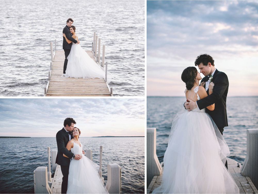 18-Brainerd-Minnesota-Wedding-Photography-by-Vick-Photography-Grand-View-Lodge-Lake-Dock-Sunset-Bethany-and-Anthony.jpg