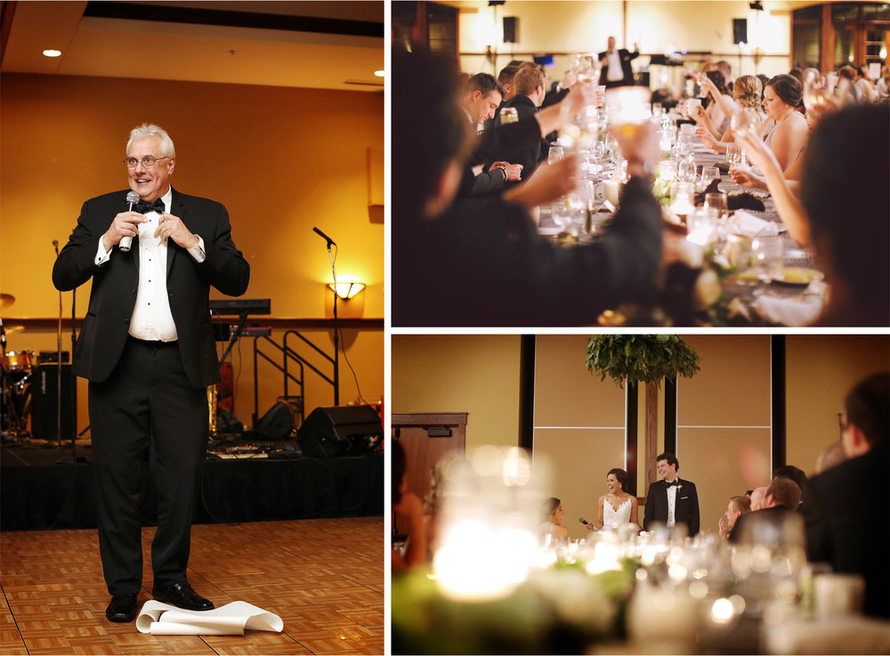 20-Brainerd-Minnesota-Wedding-Photography-by-Vick-Photography-Grand-View-Lodge-Reception-Toasts-Bethany-and-Anthony.jpg