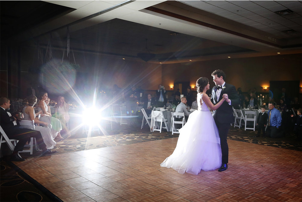21-Brainerd-Minnesota-Wedding-Photography-by-Vick-Photography-Grand-View-Lodge-Reception-First-Dance-Bethany-and-Anthony.jpg